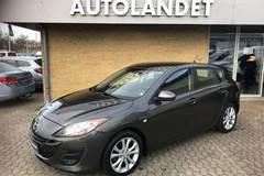 Mazda 3 DE Advance+ 1,6
