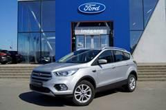 Ford Kuga SCTi 150 Titanium 1,5