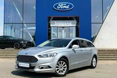 Ford Mondeo TDCi 150 Trend stc. ECO 2,0