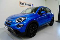 Fiat 500X FireFly 120 City Cross 1,0