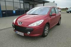 Peugeot 307 Performance 1,4