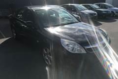 Opel Vectra Essentia 122 1,8