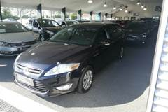 Ford Mondeo Trend stc. 2,0