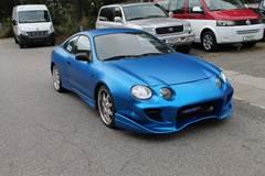 Toyota Celica GT 1,8