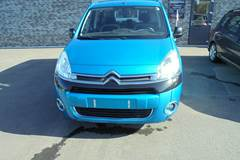 Citroën Berlingo e-HDi 90 Multispace E6G 1,6