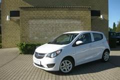 Opel Karl Innovation aut. 1,0