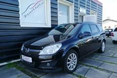 Opel Astra CDTi 120 Enjoy 1,9