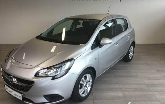 Opel Corsa 1,3 CDTi 95 Enjoy