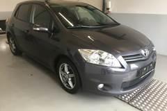 Toyota Auris D-4D T2 M/M 1,4