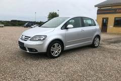 VW Golf Plus 80 Goal 1,4