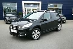 Peugeot 2008 e-HDi 92 Active 1,6