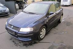 Fiat Stilo Active  5d 1,6