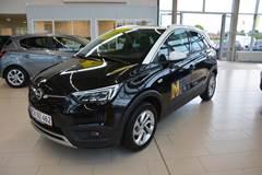 Opel Crossland X T 110 Impress 1,2