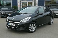 Peugeot 208 BlueHDi 100 Envy 1,5