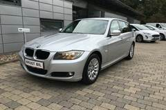 BMW 320d Touring Steptr. 2,0