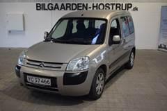 Citroën Berlingo HDi Multispace Clim 1,6