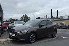 Mazda 2 Superior  5d 1,5