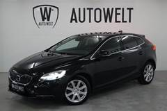 Volvo V40 D4 190 Inscription aut. 2,0