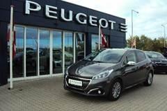 Peugeot 208 PT 82 Exclusive+ 1,2