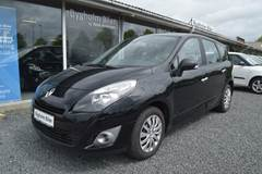 Renault Grand Scenic III dCi 110 Expression 7prs 1,5