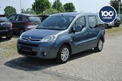 Citroën Berlingo 16V Multispace 7prs