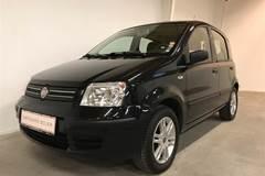 Fiat Panda Ciao  5d 1,2