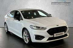 Ford Mondeo EcoBoost ST-Line aut. 1,5
