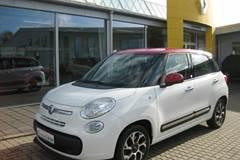 Fiat 500L MJT 120 Urban 1,6