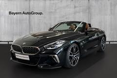 BMW Z4 M40i aut. 3,0