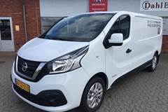 Nissan NV300 1.6 dCi 125 1,6