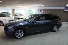 BMW 523i Touring 2,5