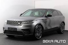Land Rover Range Rover Velar D300 First Edition aut. 3,0
