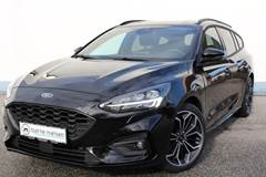 Ford Focus EcoBoost ST-Line stc. aut. 1,5