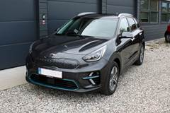 Kia e-Niro Advance DCT