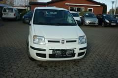 Fiat Panda 69 Fresh 1,2