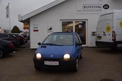 Renault Twingo Pack 1,2