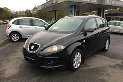 Seat Altea XL TSi Reference 1,8