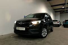 Opel Crossland X CDTi 99 Enjoy 1,6