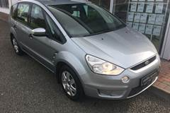 Ford S-MAX Ambiente 2,0
