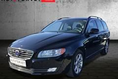 Volvo V70 D4 163 Momentum aut. Drive-E 2,0