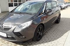Opel Zafira Tourer CDTi 136 Enjoy 1,6