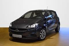 Opel Corsa CDTi 95 Sport 1,3