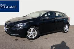 Volvo V40 D3 Kinetic  Stc Aut. 2,0