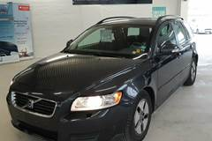 Volvo S40 D DRIVe 1,6