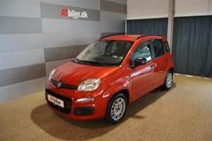 Fiat Panda TwinAir Fresh Start & Stop  5d 0,9