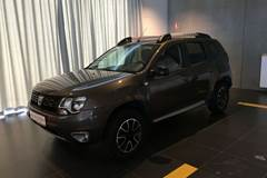 Dacia Duster dCi 109 Black Shadow 1,5
