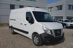 Nissan NV400 dCi 170 L2H2 Working Star 2,3