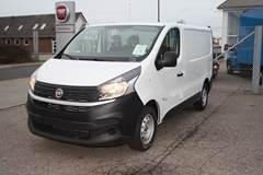 Fiat Talento MJT 120 L1H1 Van 1,6