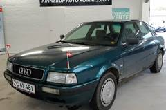 Audi 80 2,0