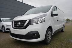 Nissan NV300 dCi 125 L2H1 Working Star 1,6